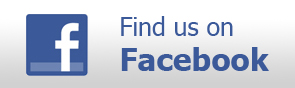 Follow LCM on Facebook